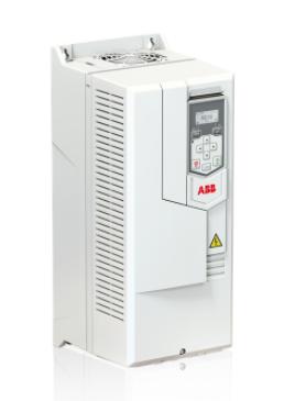 标准变频器ACS530