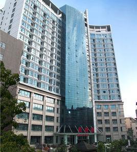 南昌妇幼保健医院